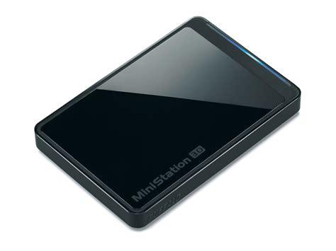 format buffalo external hard drive mac portable usb3 0 2 0 storage forhome storage 2 5
