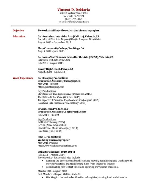 editing resume 100 images remarkable sle resume for