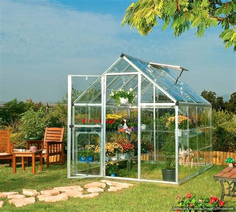 buy a green house best greenhouse buy landera blog