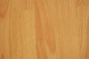 Kitchen color schemes as well laminate wood floors likewise grey