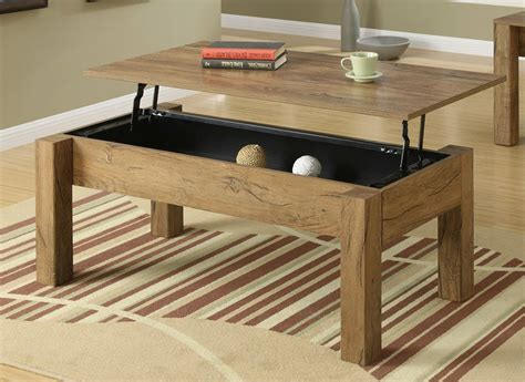 brown wood coffee table brown wood coffee table a sofa furniture outlet