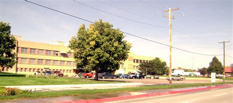 wonderful house scottsbluff nebraska scottsbluff ne regional west medical center south unit photo picture image