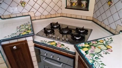 cucine in muratura catania beautiful cucine in pietra lavica contemporary