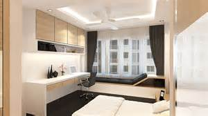 home interior design singapore hdb renovation ideas for hdb flats joy studio design gallery