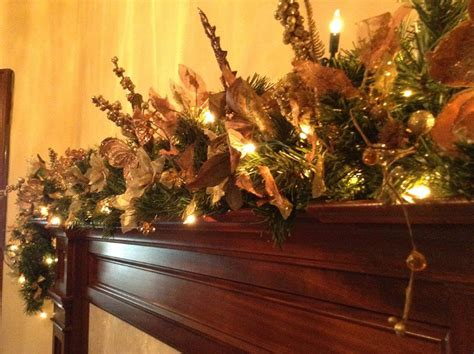 christmas decorating ideas for new york neave decor