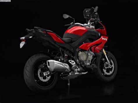 Motorrad 0 100 Unter 1 Sekunde by Bmw S 1000 Xr Kommt Hier Der X6 F 252 R Motorrad Fahrer
