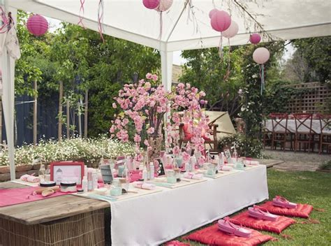cherry decorations for home spring cherry blossom love and party decor live your fun