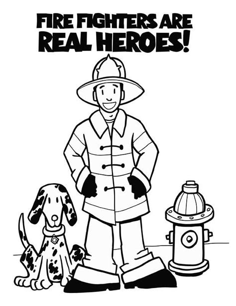 sparky fire safety coloring sheets abc coloring pages