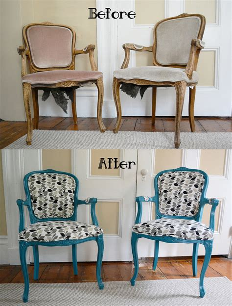 Throw Away Furniture by Furniture Should You Reupholster Or Throw Away