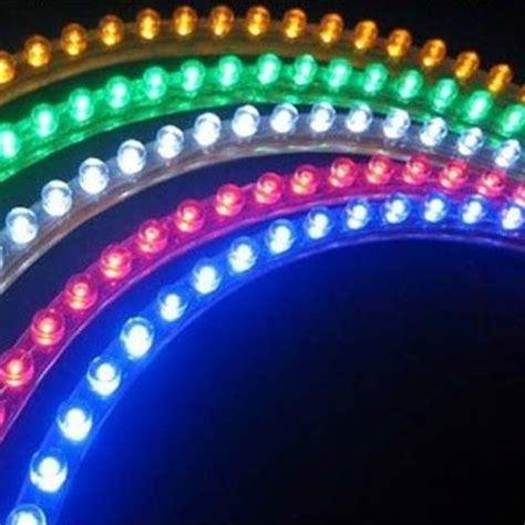 Decorative Led Lights by Led Decorative Lights Jaisri Products Manufacturer In