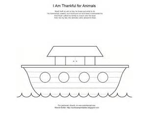noah s ark coloring page free coloring pages of noahs ark