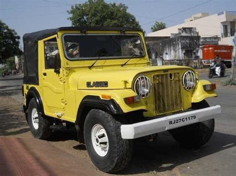 classic jeep modified jeep 11 used modified classic jeep cars mitula cars