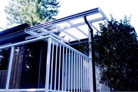 custom mirrors vancouver glass north vancouver glass pictures of decks or patios built in vancouver bc area by