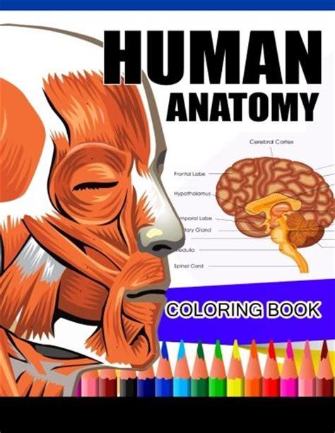 human anatomy coloring book 4th edition smitecentral shop