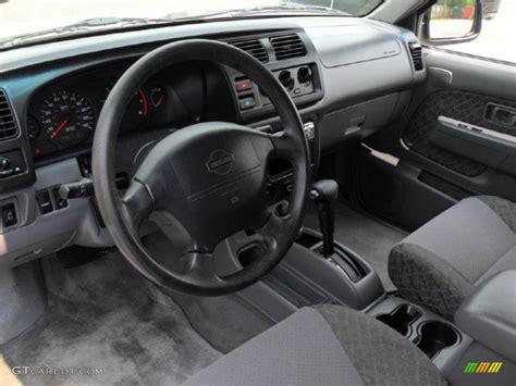 nissan xterra interior car picker nissan xterra interior images
