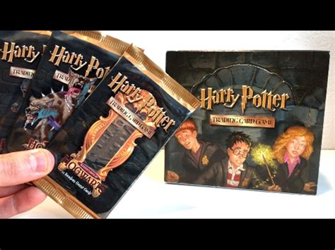 trading card apk harry potter trading card apk downloader