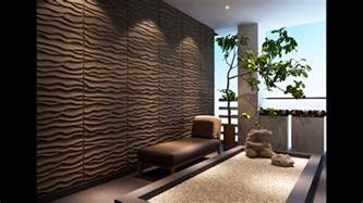 wall paneling designs triwol 3d interior decorative wall panels wall art 3d