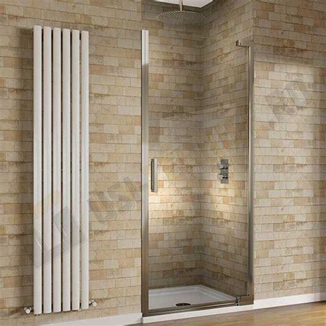 glass shower doors ta shower doors ta aqualux florenta quadrant steam shower