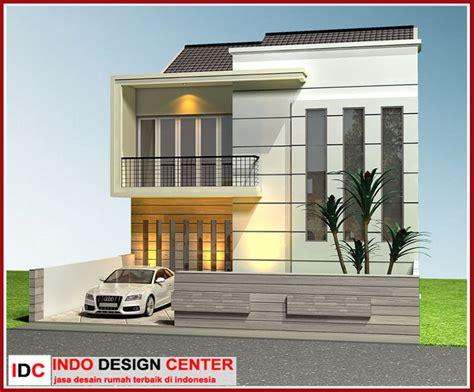 gambar desain rumah 6 x 9 10 bentuk rumah sederhana ukuran 6 x 9 berkonsep minimalis