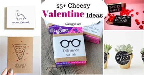 cheesy valentines ideas 25 cheesy ideas