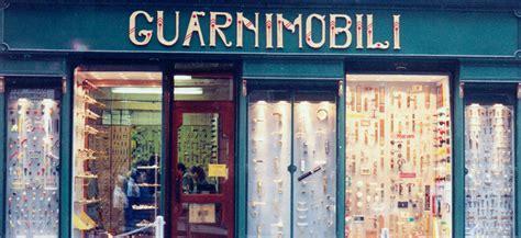 guarnizioni per mobili guarnimobili guarnizioni per mobili dal 1946 la nostra