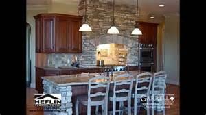 Amicalola House Plan Amicalola Cottage House Plan 05168 Michael W Garrell Garrell Assoc Inc Ga 92