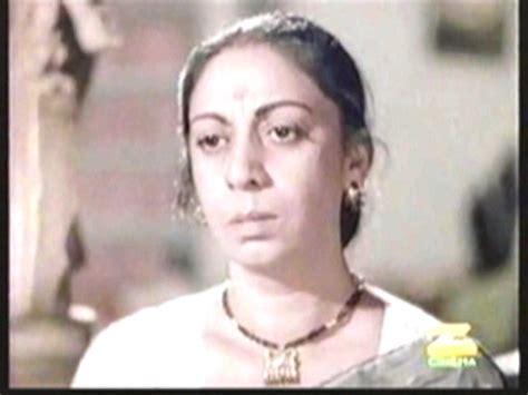 biography of hindi film actress shyama actor photos