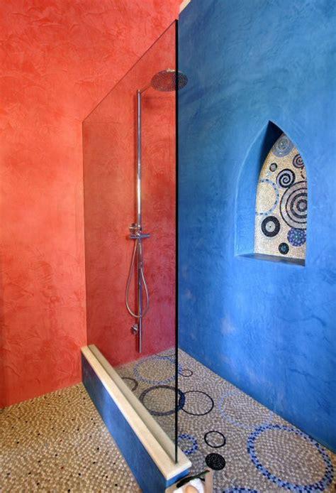 real mosaic traditional and contemporary roman mosaics