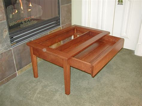 1000 images about display coffee tables on