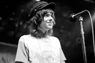 christofer drew wikipedia