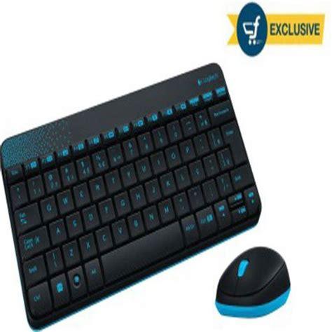 Logitech Combo Wireless Keyboard Mouse Mk240 logitech mk240 wireless keyboard mouse combo logitech