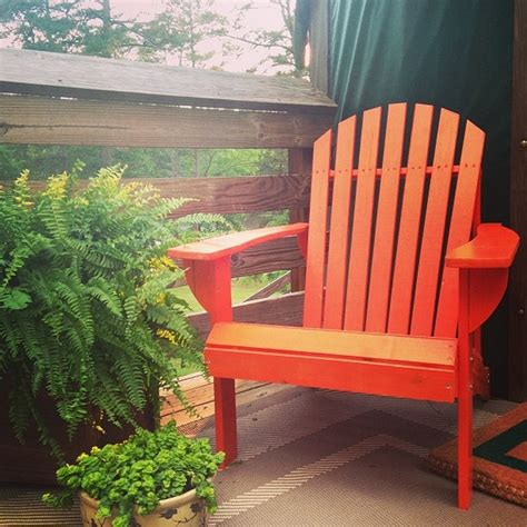 Build Your Own Adirondack Chair by Build Your Own Adirondack Chairs To Take With You To The
