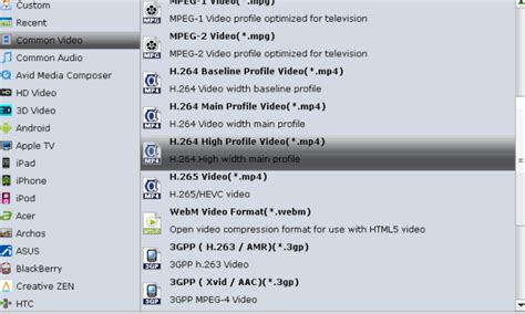 dvd format not recognized lags issue video file is possible to add mp4 files to