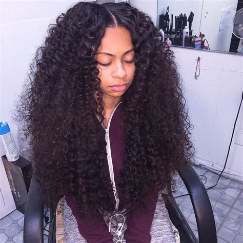 sew in with tightcurls 17 best images about sew in vixen weave on pinterest