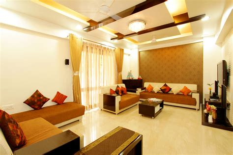 Interior Design Ideas For Living Room In India Contemporary Indian Living Room Design Home