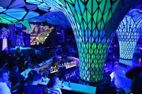 Great Bedroom Ideas sofia s top nightclubs
