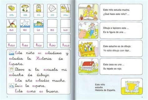 cartilla fonetica para imprimir mi cartilla fontica spanish edition pdf book downloads
