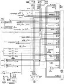 97 volkswagen jetta radio wiring diagram