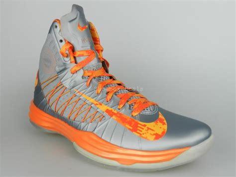 syracuse basketball shoes nike hyperdunk new mens syracuse orange carrier classic