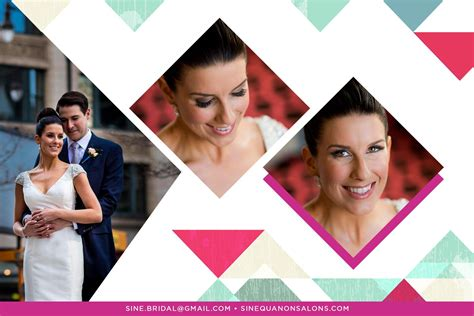 Wedding Hair And Makeup Chicago by Chicago Bridal Hair And Makeup Best Bridal