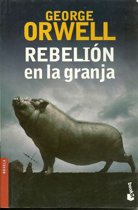 rebelin en la granja la historia interminable 1979 michael ende my books historia libros and