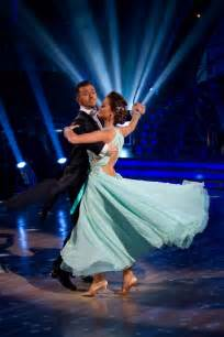 Viennese Waltz 1000 Images About Couples On Ballroom