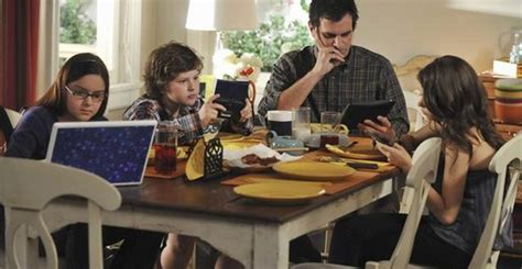 modern family life the good news about the deregulation of life trajectory