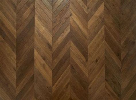 pattern on wood wood flooring patterns and design options esb flooring