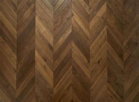 Wood Flooring Patterns and Design Options   ESB Flooring