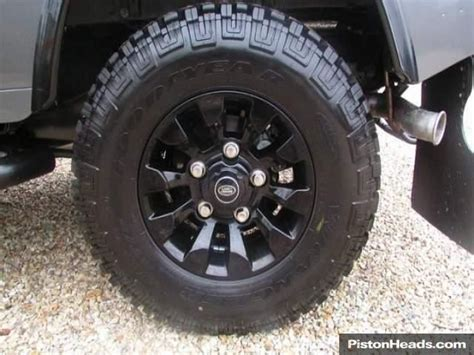 Bbs Wheels Toyota Tundra 17 Best Images About Fancy Rims Vrummmmmm On
