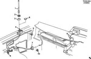 directv satellite dish wiring diagram directv wire harness images