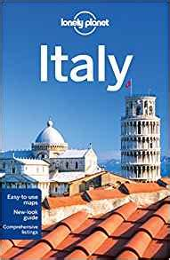 lonely planet miami the travel guide books lonely planet italy travel guide lonely planet