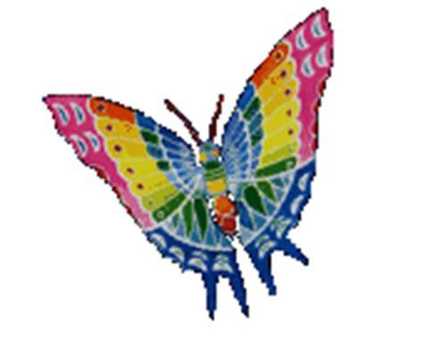 imagenes gif mariposas en movimiento im 225 genes animadas de mariposas gifs de animales gt mariposas