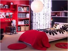 colores para cuartos juveniles habitaciones 2017 college bedroom decorating ideas